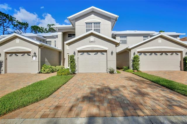 12613 Fox Ridge Dr 3102, Bonita Springs, FL 34135