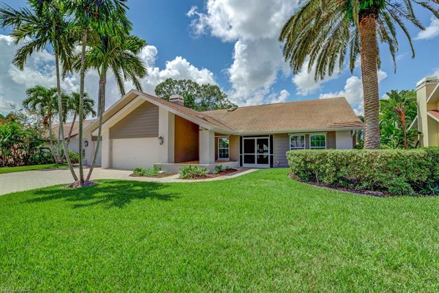8926 Banyan Cove Cir, Fort Myers, FL 33919