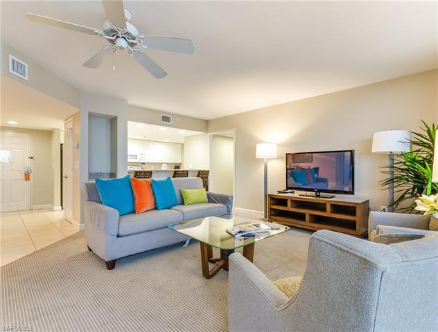 6620 Estero Blvd 702, Fort Myers Beach, FL 33931