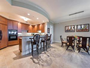 23850 Via Italia Cir 1202, Estero, FL 34134