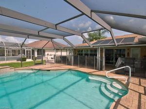 2614 32nd St, Cape Coral, FL 33914