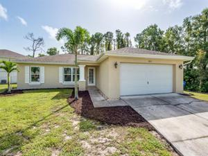 18257 Oriole Rd, Fort Myers, FL 33967