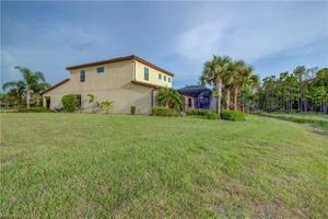 11820 Newcombe Trce, Fort Myers, FL 33913