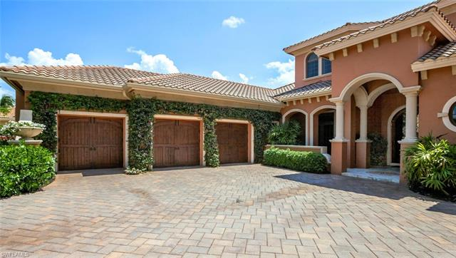 22061 Red Laurel Ln, Estero, FL 33928