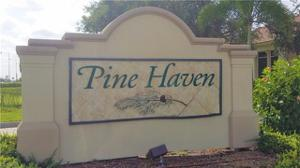 28100 Pine Haven Way 6, Bonita Springs, FL 34135