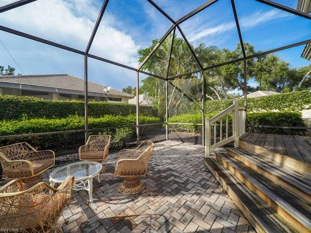 3610 Sawgrass Ct, Bonita Springs, FL 34134