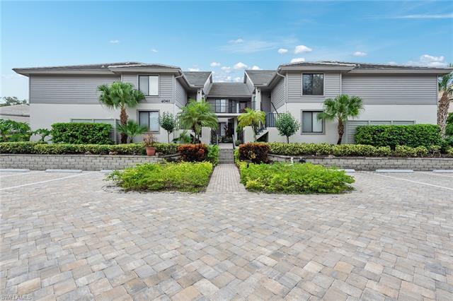 4041 Whiskey Pointe Ln 102, Bonita Springs, FL 34134