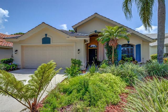 24913 Bay Cedar Dr, Bonita Springs, FL 34134