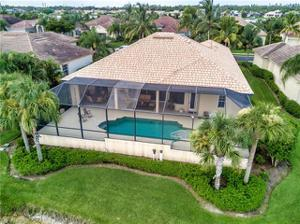 5684 Whispering Willow Way, Fort Myers, FL 33908