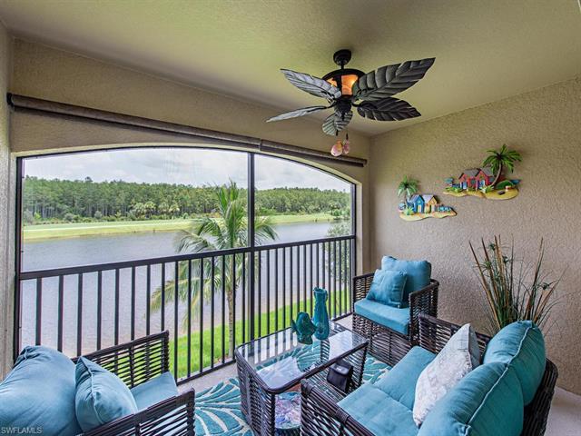 17990 Bonita National Blvd 2124, Bonita Springs, FL 34135