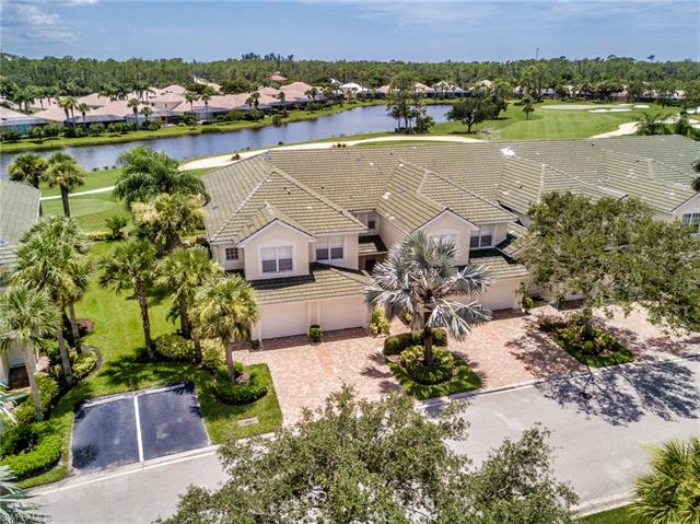 23770 Clear Spring Ct 1409, Estero, FL 34135