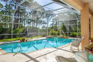 24901 Goldcrest Dr, Bonita Springs, FL 34134