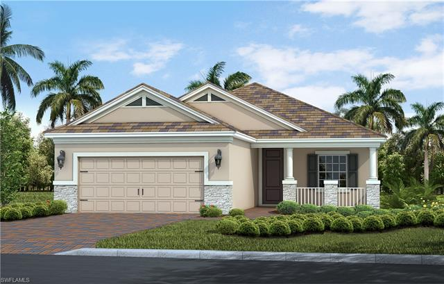 4300 Watercolor Way, Fort Myers, FL 33966