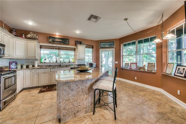 27251 Lavinka St, Bonita Springs, FL 34135