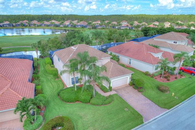 9098 Links Dr, Fort Myers, FL 33913