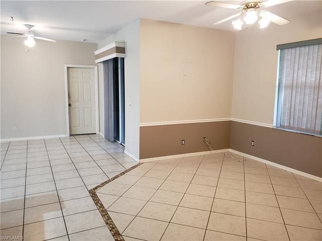 18246 Hepatica Rd, Fort Myers, FL 33967