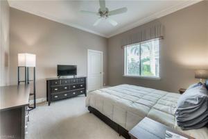 10229 Idle Pine Ln, Estero, FL 34135