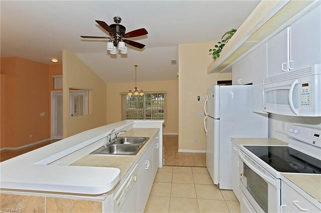 4365 20th St Ne, Naples, FL 34120
