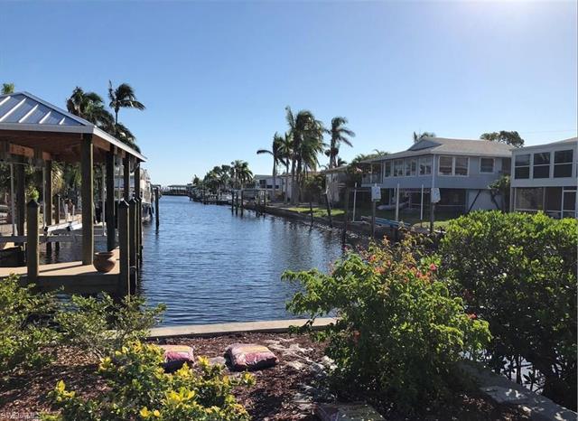 431 Lazy Way, Fort Myers Beach, FL 33931
