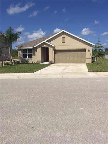 8145 Gopher Tortoise Trl, Lehigh Acres, FL 33972