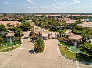 8575 Via Lungomare Cir 201, Estero, FL 33928