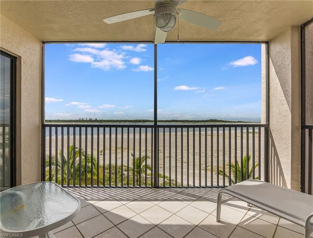 8402 Estero Blvd 205, Fort Myers Beach, FL 33931