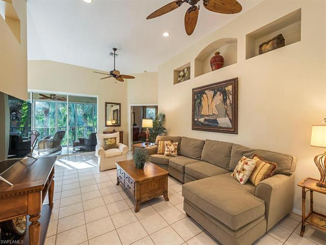 3291 Crossings Ct 201, Bonita Springs, FL 34134
