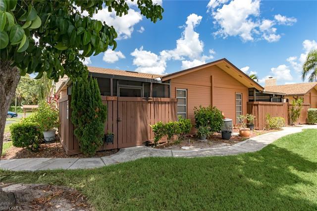 6354 Royal Woods Dr, Fort Myers, FL 33908