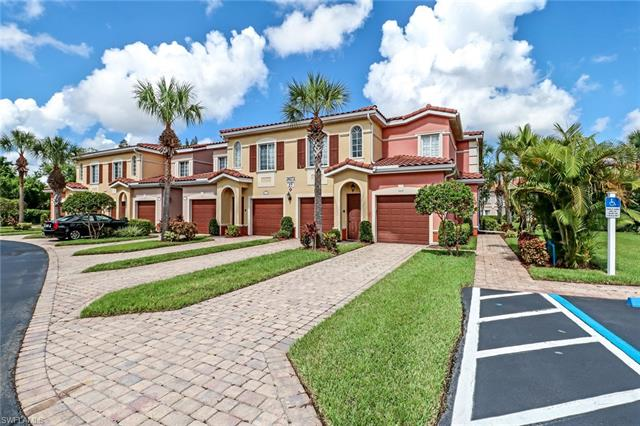 20272 Royal Villagio Ct 104, Estero, FL 33928