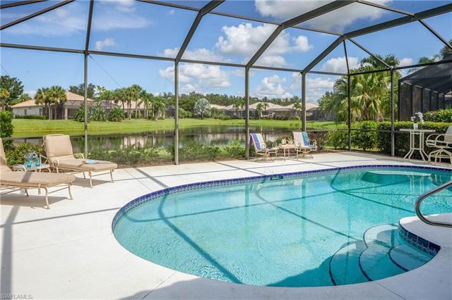 24772 Hollybrier Ln, Bonita Springs, FL 34134