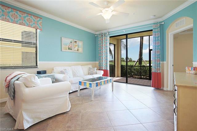 17971 Bonita National Blvd 611, Bonita Springs, FL 34135