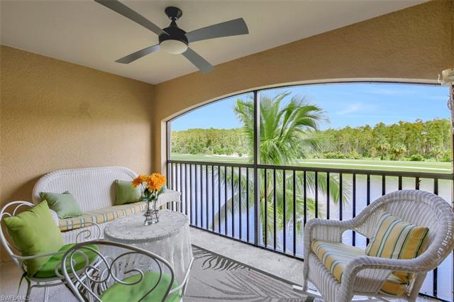 17956 Bonita National Blvd Ct 1623, Bonita Springs, FL 34135