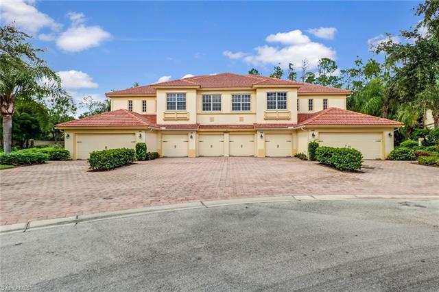 26401 Lucky Stone Rd 202, Bonita Springs, FL 34135