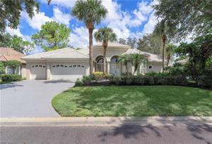 3490 Muscadine Ln, Bonita Springs, FL 34134