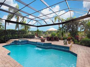 23938 Sanctuary Lakes Ct, Estero, FL 34134