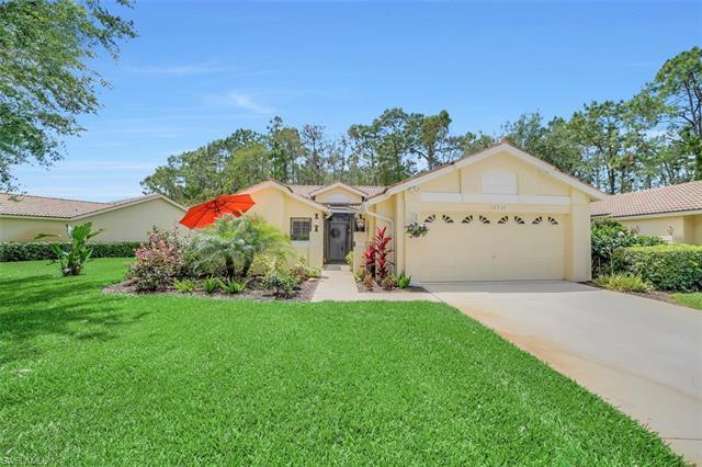 12732 Glen Hollow Dr, Bonita Springs, FL 34135