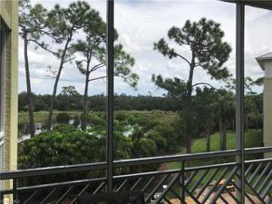 11720 Coconut Plantation, Week 49, Unit 5148l, Bonita Springs, FL 34134