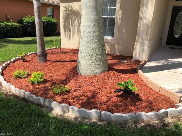 9561 Blue Stone Cir, Fort Myers, FL 33913
