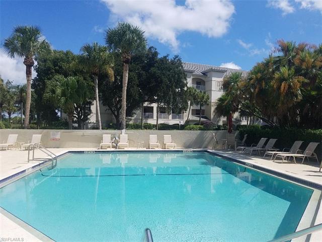 4140 Bayhead Dr 102, Bonita Springs, FL 34134