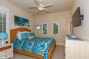23244 Salinas Way, Bonita Springs, FL 34135