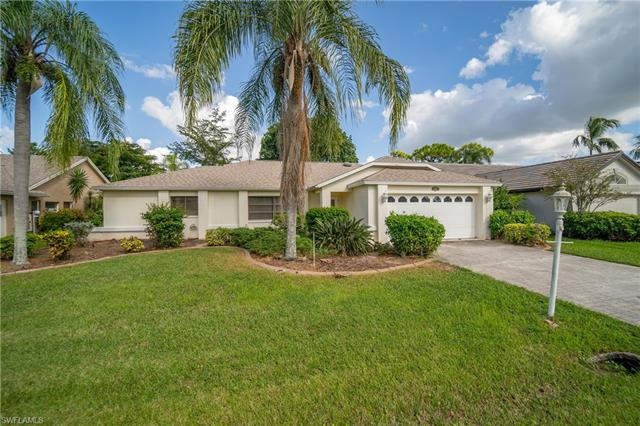22679 Fountain Lakes Blvd, Estero, FL 33928