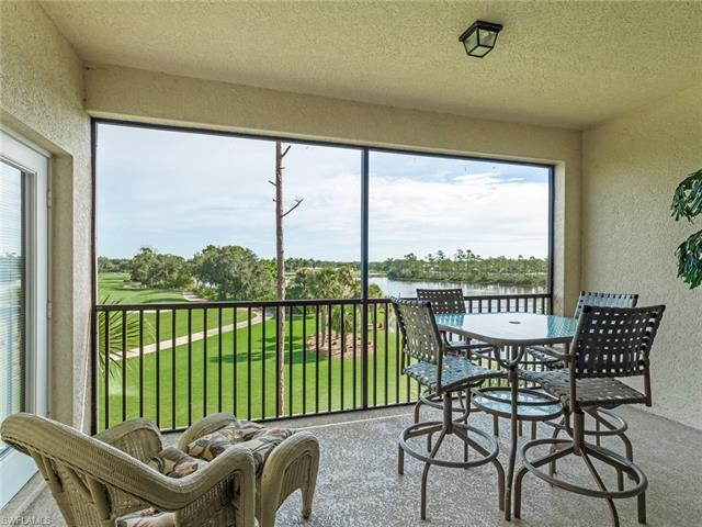 4670 Turnberry Lake Dr 304, Estero, FL 33928