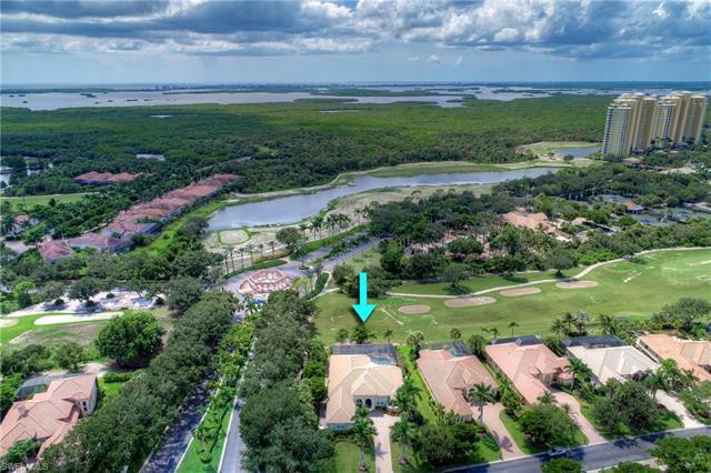 20480 Chapel Trce, Estero, FL 33928