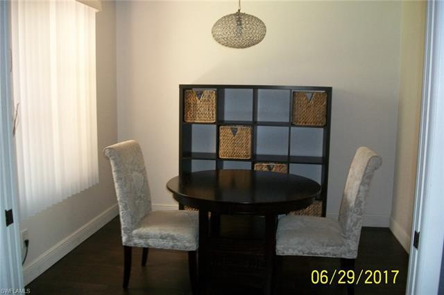 13276 White Marsh Ln 4, Fort Myers, FL 33912