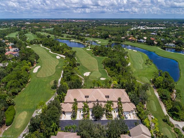 25130 Sandpiper Greens Ct 205, Bonita Springs, FL 34134