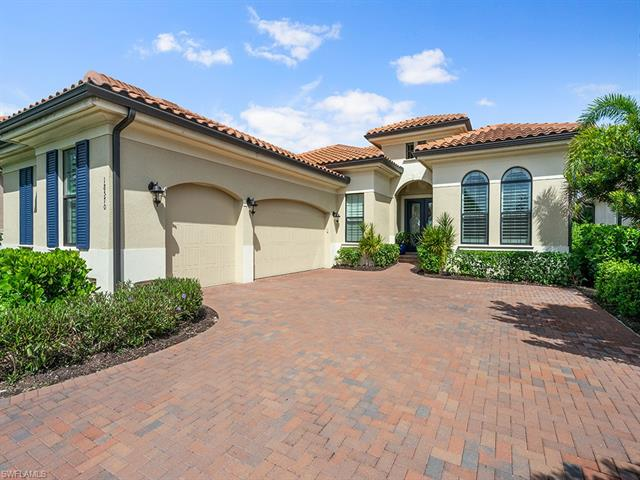 18570 Cypress Haven Dr, Fort Myers, FL 33908