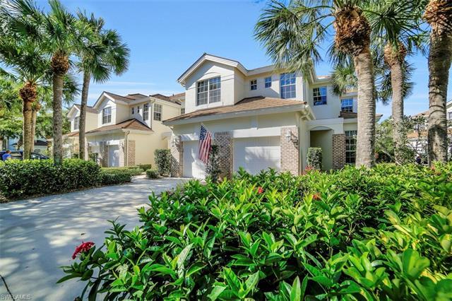 25050 Cypress Hollow Ct 103, Bonita Springs, FL 34134