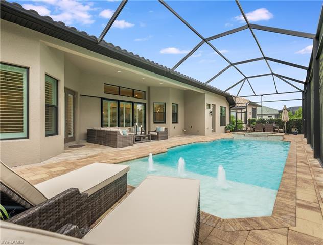 23088 Sanabria Loop, Bonita Springs, FL 34135