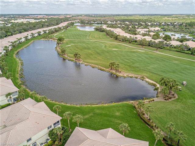 23161 Rosedale Dr 101, Estero, FL 34135