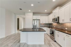 4341 Watercolor Way, Fort Myers, FL 33966